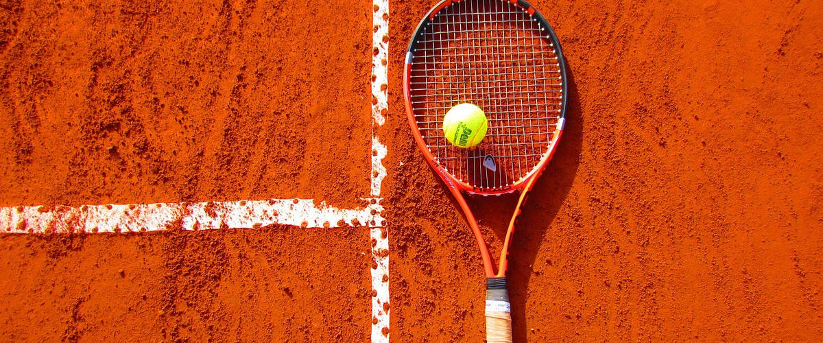 sportbettingevents tennis - Sport Betting Events