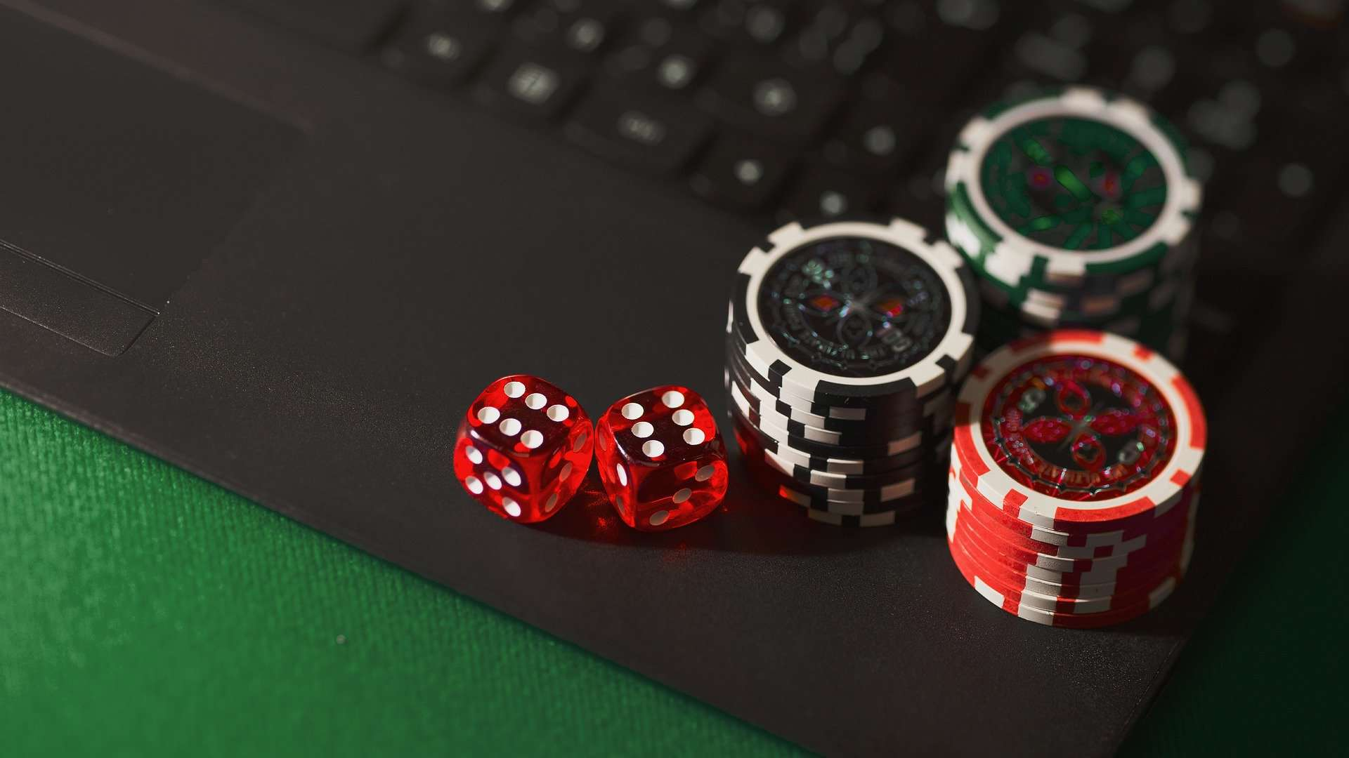 Before Joining Online Casino - Things to Know Before Joining an Online Casino In New Zealand