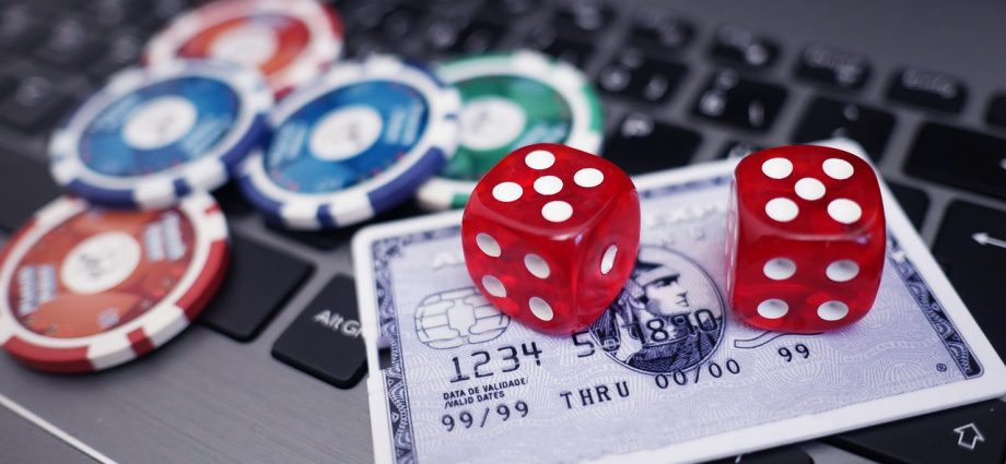 Deposits Withdrawels 920x425 - The Online Deposit and Withdrawal Options in New Zealand Casinos