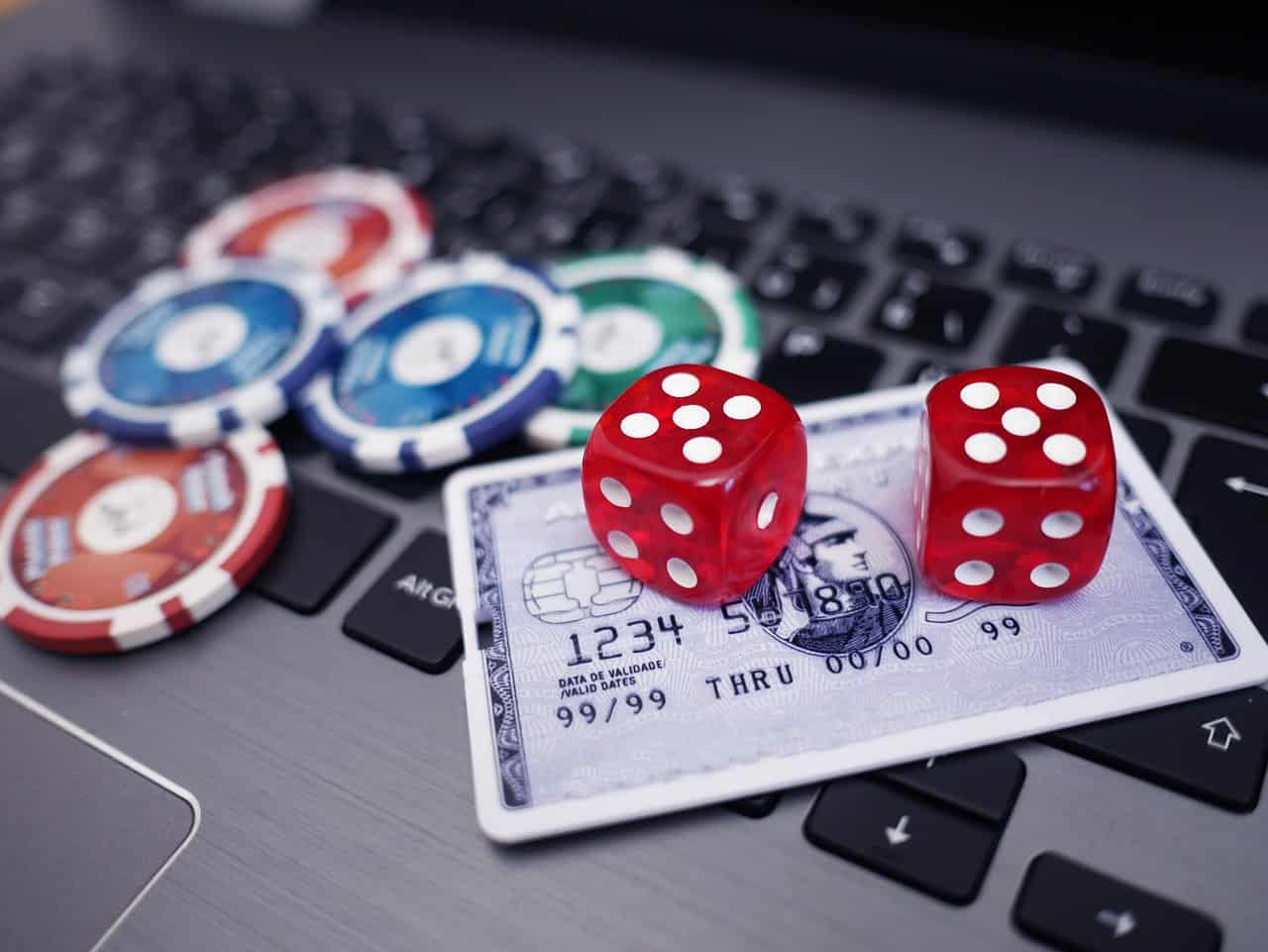 Deposits Withdrawels - The Online Deposit and Withdrawal Options in New Zealand Casinos