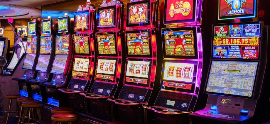 pokie places 920x425 - The Most Popular Pokie Places in NZ