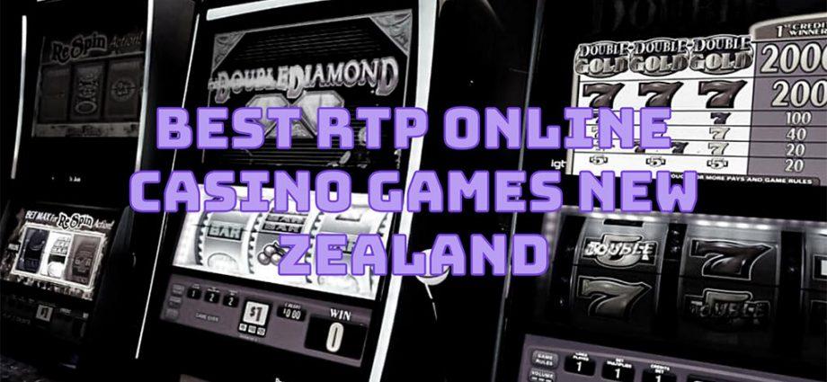 best rtp online casino games 920x425 - The Best RTP Games at on Online Casino NZ