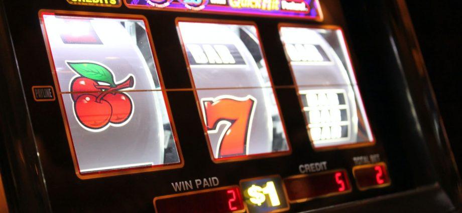 popular slots nz 920x425 - Popular Slot Games of 2020 in New Zealand